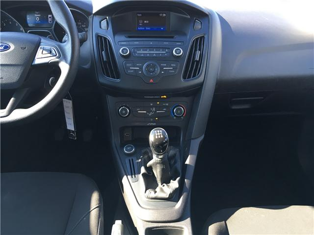 2015 Ford Focus S (Stk: 15-72479T) in Barrie - Image 21 of 24