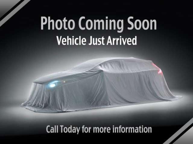 2014 Dodge Grand Caravan SE/SXT (Stk: CL) in Kanata - Image 1 of 1