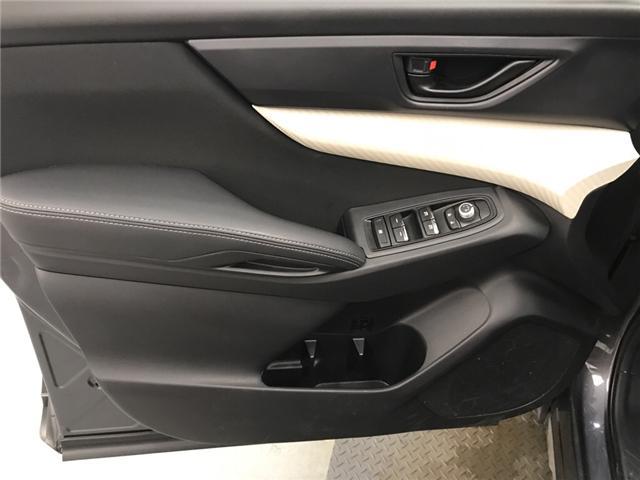 2019 Subaru Ascent Convenience (Stk: 197110) in Lethbridge - Image 11 of 27