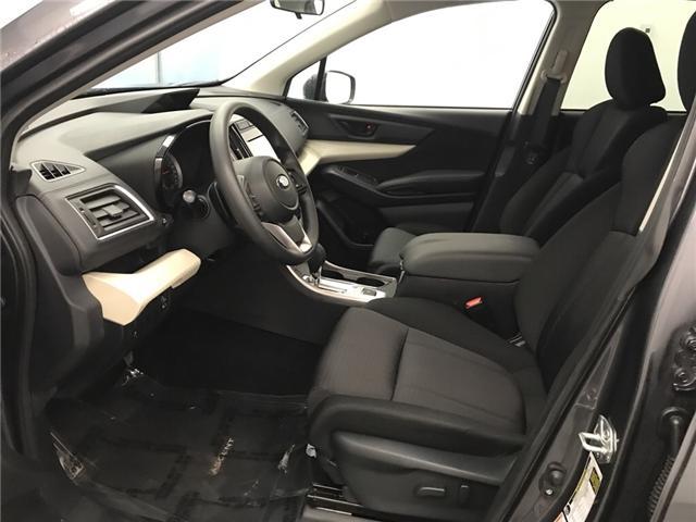 2019 Subaru Ascent Convenience (Stk: 197110) in Lethbridge - Image 13 of 27