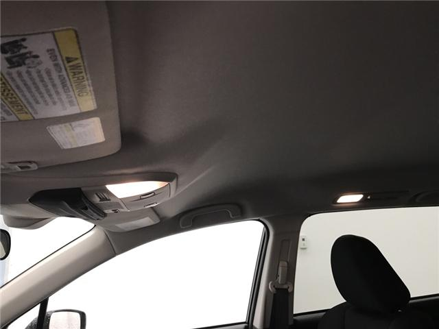 2019 Subaru Ascent Convenience (Stk: 197110) in Lethbridge - Image 14 of 27