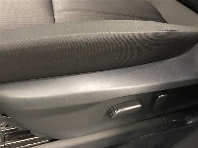 2019 Subaru Ascent Convenience (Stk: 197110) in Lethbridge - Image 15 of 27