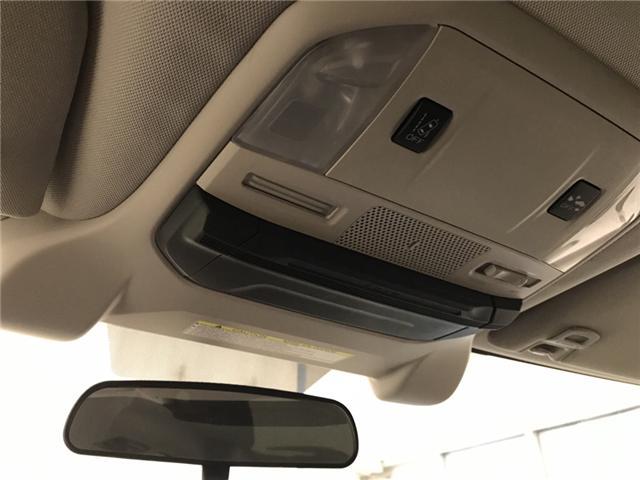 2019 Subaru Ascent Convenience (Stk: 197110) in Lethbridge - Image 19 of 27