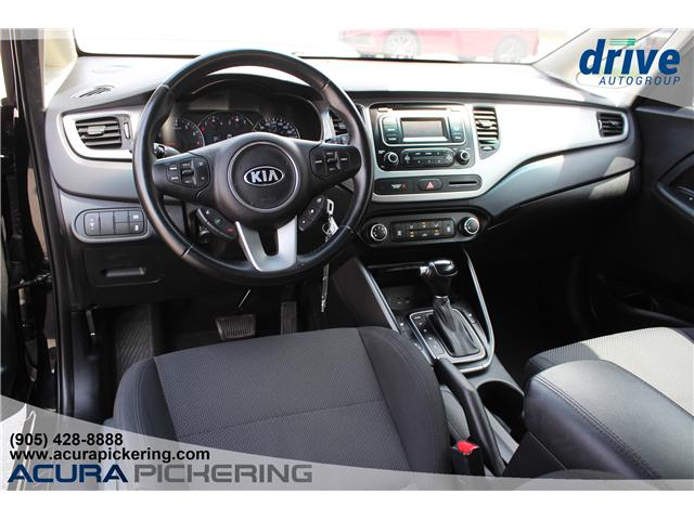 2014 Kia Rondo EX (Stk: AP4817A) in Pickering - Image 2 of 27