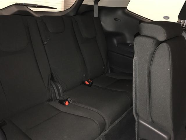 2019 Subaru Ascent Convenience (Stk: 197110) in Lethbridge - Image 24 of 27
