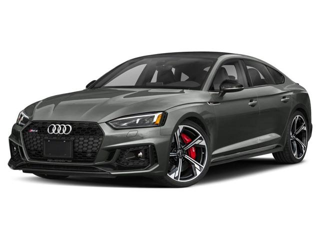 2019 Audi RS 5 2.9 (Stk: 52428) in Ottawa - Image 1 of 9