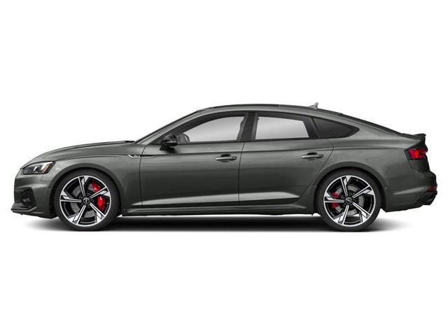 2019 Audi RS 5 2.9 (Stk: 52428) in Ottawa - Image 2 of 9