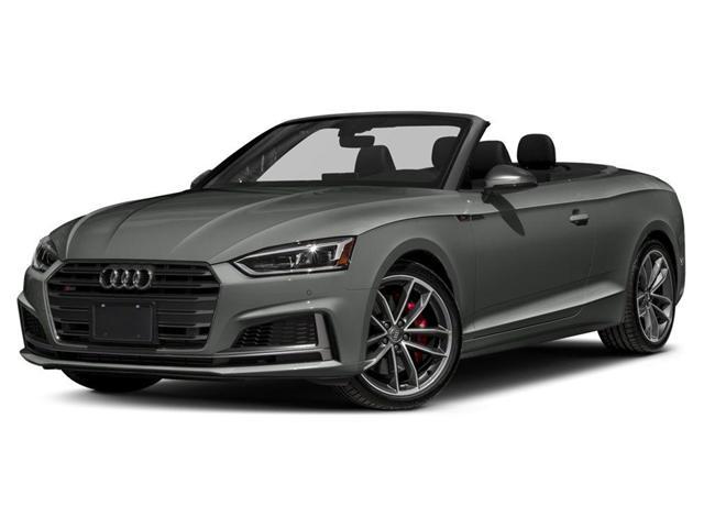 2019 Audi S5 3.0T Progressiv (Stk: 92018) in Nepean - Image 1 of 9