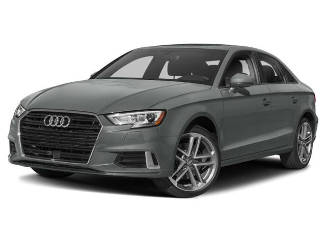 2019 Audi A3 45 Progressiv (Stk: 92040) in Nepean - Image 1 of 9