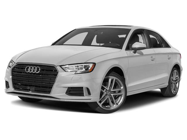 2019 Audi A3 45 Progressiv (Stk: 92047) in Nepean - Image 1 of 9