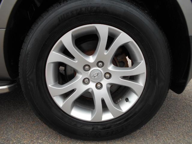 2012 Hyundai Veracruz GL (Stk: MP-2569A) in Sydney - Image 5 of 9