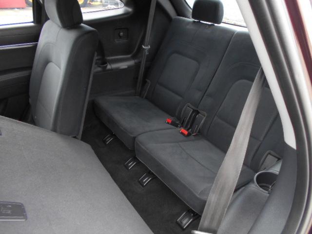 2012 Hyundai Veracruz GL (Stk: MP-2569A) in Sydney - Image 6 of 9