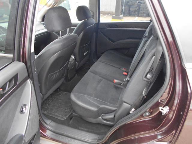2012 Hyundai Veracruz GL (Stk: MP-2569A) in Sydney - Image 7 of 9