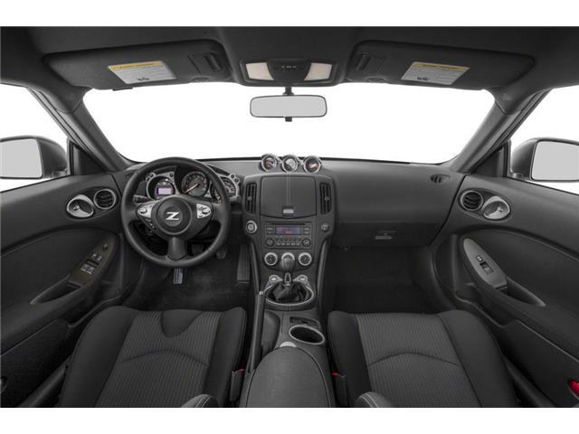 2020 Nissan 370Z Sport (Stk: V002) in Ajax - Image 5 of 8