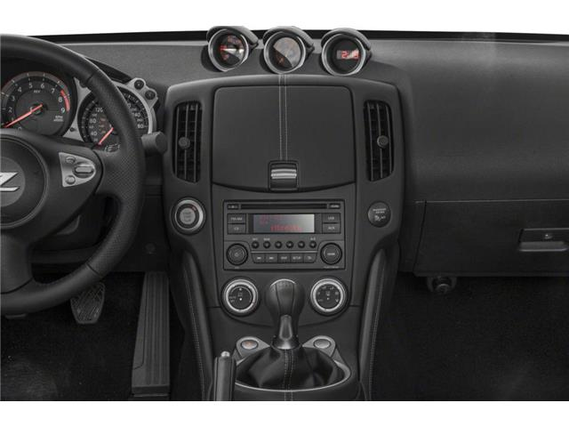 2020 Nissan 370Z Sport (Stk: V002) in Ajax - Image 7 of 8