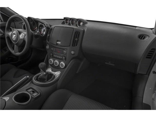 2020 Nissan 370Z Sport (Stk: V002) in Ajax - Image 8 of 8