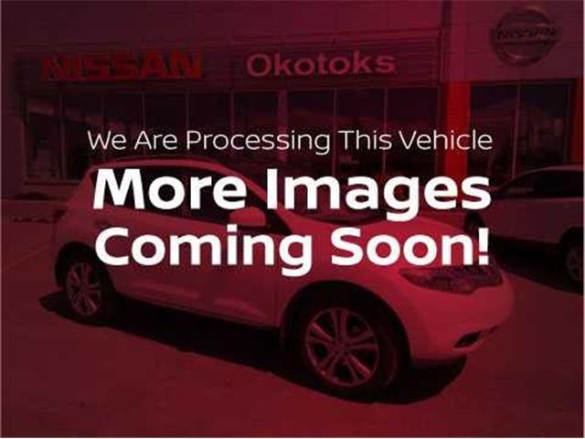 2016 Nissan Murano SV (Stk: 6059) in Okotoks - Image 22 of 22