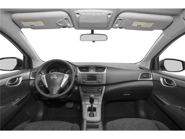 2014 Nissan Sentra 1.8 SV (Stk: 19-132B) in Smiths Falls - Image 5 of 10