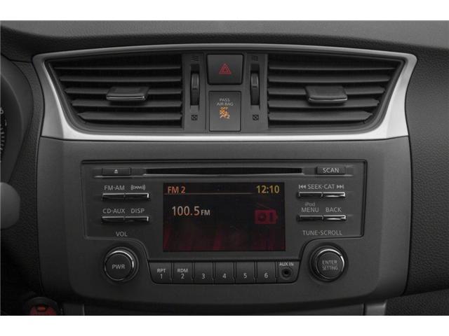 2014 Nissan Sentra 1.8 SV (Stk: 19-132B) in Smiths Falls - Image 7 of 10