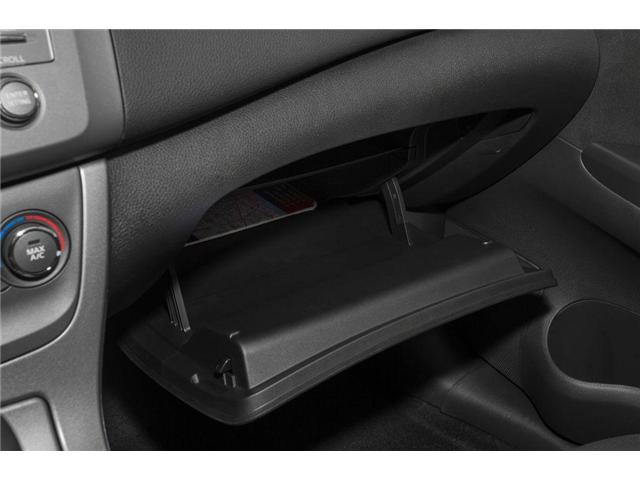2014 Nissan Sentra 1.8 SV (Stk: 19-132B) in Smiths Falls - Image 9 of 10