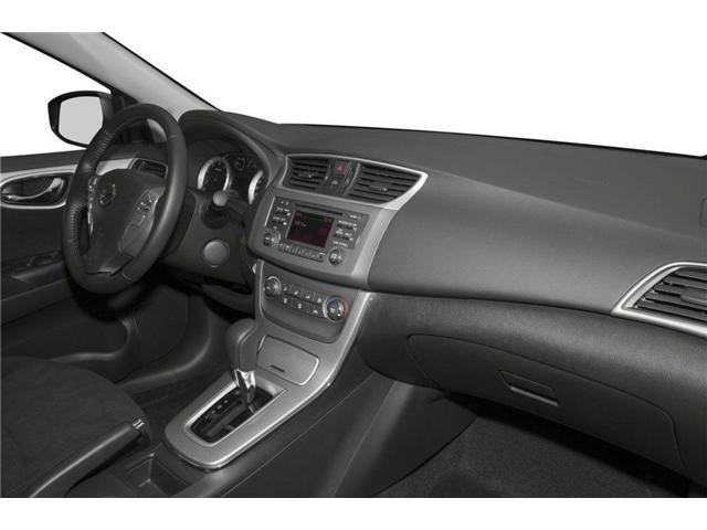 2014 Nissan Sentra 1.8 SV (Stk: 19-132B) in Smiths Falls - Image 10 of 10
