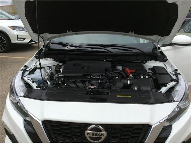2019 Nissan Altima 2.5 S (Stk: 19-113) in Smiths Falls - Image 12 of 13