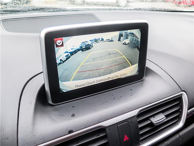 2014 Mazda Mazda3 GS-SKY (Stk: T6107A) in Waterloo - Image 20 of 20