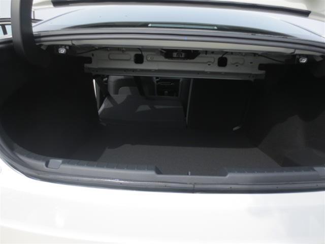 2019 Mazda Mazda3 GT (Stk: M19115) in Steinbach - Image 9 of 22