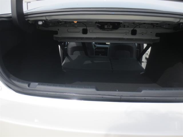 2019 Mazda Mazda3 GT (Stk: M19115) in Steinbach - Image 10 of 22
