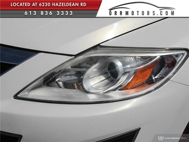2012 Mazda CX-9 GT (Stk: 5415) in Stittsville - Image 9 of 27