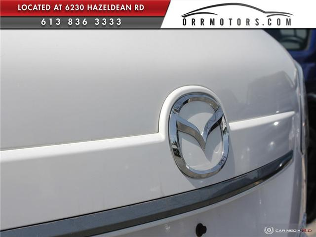 2012 Mazda CX-9 GT (Stk: 5415) in Stittsville - Image 12 of 27