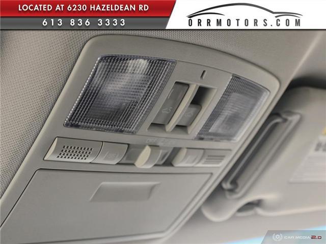 2012 Mazda CX-9 GT (Stk: 5415) in Stittsville - Image 22 of 27