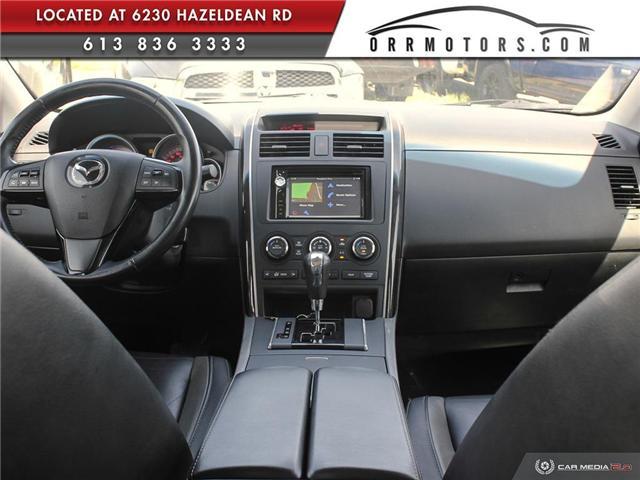 2012 Mazda CX-9 GT (Stk: 5415) in Stittsville - Image 25 of 27