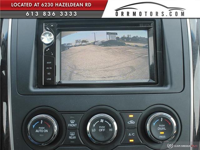2012 Mazda CX-9 GT (Stk: 5415) in Stittsville - Image 27 of 27