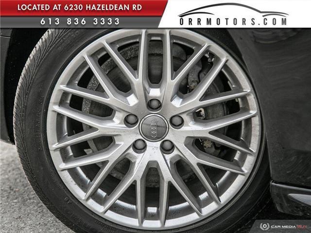 2015 Audi A4  (Stk: 5780) in Stittsville - Image 6 of 29