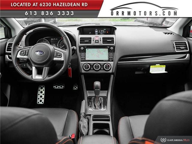 2016 Subaru Crosstrek Limited Package (Stk: 5760) in Stittsville - Image 24 of 30