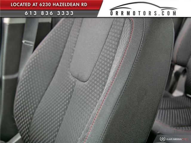 2015 Chevrolet Equinox LS (Stk: 5727) in Stittsville - Image 20 of 27