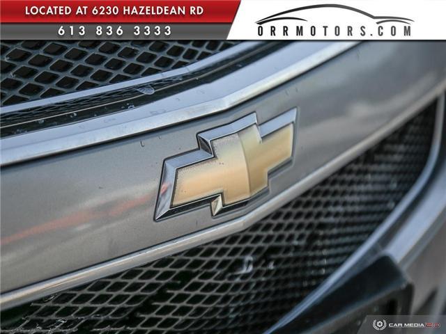 2008 Chevrolet Malibu LS (Stk: 5631-1) in Stittsville - Image 8 of 28