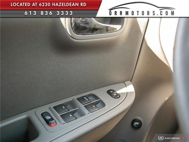 2008 Chevrolet Malibu LS (Stk: 5631-1) in Stittsville - Image 16 of 28
