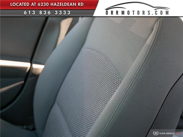 2008 Chevrolet Malibu LS (Stk: 5631-1) in Stittsville - Image 22 of 28