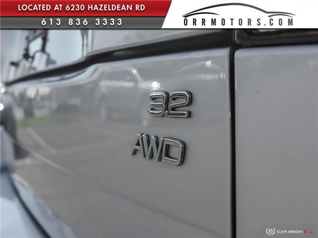 2010 Volvo XC90 3.2 (Stk: 5439) in Stittsville - Image 7 of 27