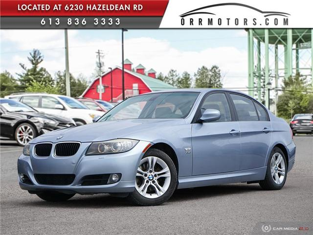 2009 BMW 328i xDrive (Stk: 5726) in Stittsville - Image 1 of 27