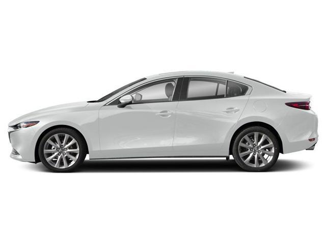 2019 Mazda Mazda3 GT (Stk: 35455) in Kitchener - Image 2 of 9