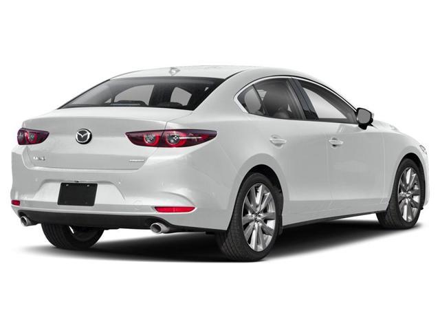 2019 Mazda Mazda3 GT (Stk: 35455) in Kitchener - Image 3 of 9
