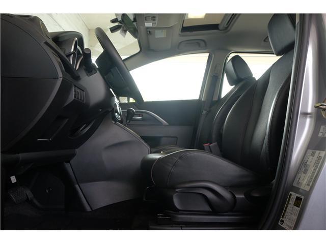 2017 Mazda Mazda5 GT (Stk: 7908A) in Victoria - Image 12 of 21