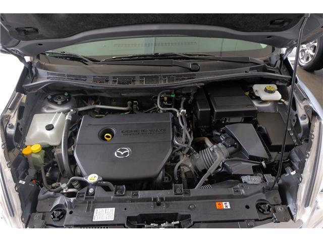 2017 Mazda Mazda5 GT (Stk: 7908A) in Victoria - Image 21 of 21