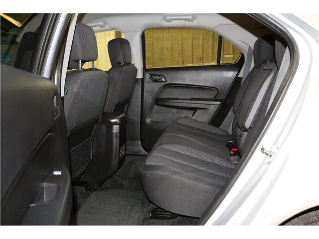 2013 Chevrolet Equinox 1LT (Stk: KT036A) in Rocky Mountain House - Image 10 of 21
