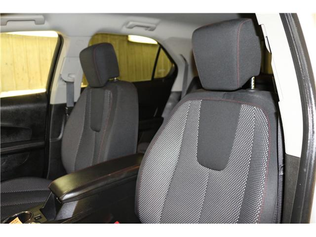 2013 Chevrolet Equinox 1LT (Stk: KT036A) in Rocky Mountain House - Image 13 of 21