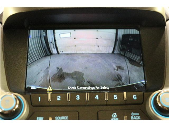 2013 Chevrolet Equinox 1LT (Stk: KT036A) in Rocky Mountain House - Image 20 of 21