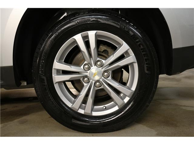 2013 Chevrolet Equinox 1LT (Stk: KT036A) in Rocky Mountain House - Image 21 of 21